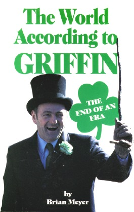 The World According to Griffin